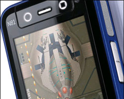 Free Nokia SIM Unlock with Code Calculator