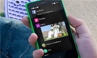 Hướng dẫn root máy Nokia X chạy Android