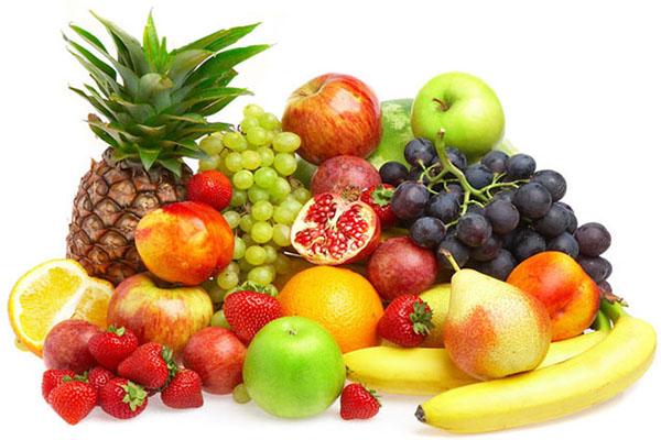 Thời gian bảo quản thức ăn trong tủ lạnh