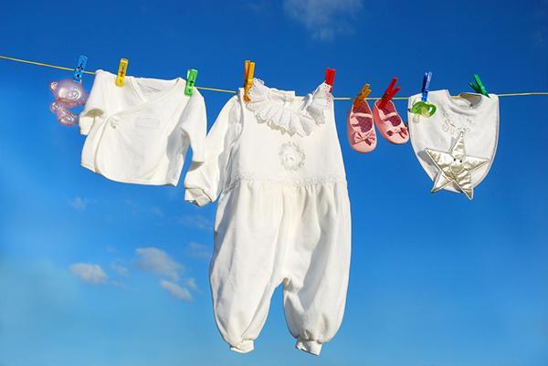 Kết quả hình ảnh cho quần áo cho trẻ sơ sinh