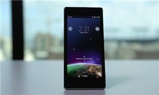 Bộ đôi smartphone, smartwatch cực đẹp của Acer trình làng