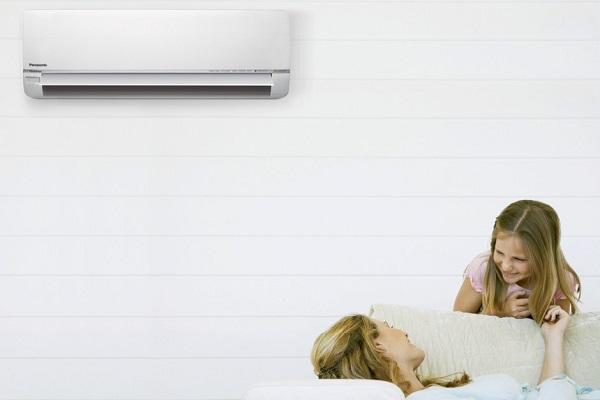 Những tính năng cần quan tâm khi chọn mua một máy lạnh mới