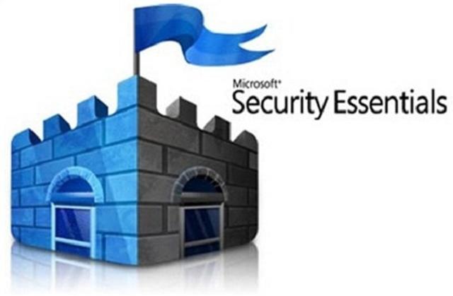 Phần mềm bảo mật do chính Microsoft cung cấp và hoàn toàn miễn phí cho người dùng Windows