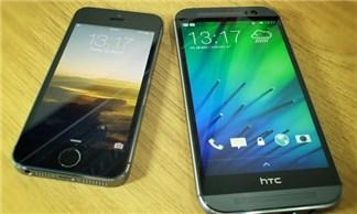 7 smartphone có thiết kế sang trọng với kim loại và vật liệu cao cấp