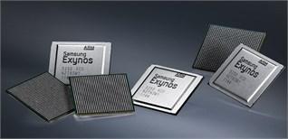 Chip Exynos trên Samsung Galaxy Alpha mạnh thế nào?