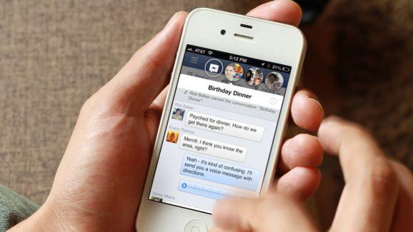 Lỗ hổng an ninh khiến người dùng iPhone có thể bị mất tiền mà không hay biết