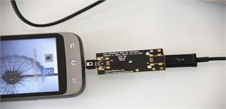 """""""Áo mưa' giúp bảo vệ USB khỏi Virus, mã độc"""