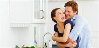 Những tác động của hôn nhân đối với sức khỏe