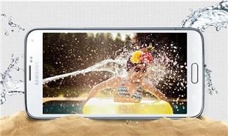 Samsung Galaxy S5 tiếp tục giảm giá cực mạnh