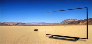 Đánh giá Tivi LED Sony KDL-32R300B – Tuyệt đỉnh 32 inch