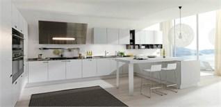 Những cách đơn giản làm sạch không khí trong nhà