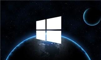 Windows 9 sẽ được tặng không tới người dùng