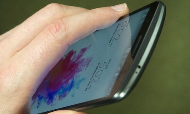 Top 7 smartphone màn hình trên 5 inch tốt nhất hiện nay 7