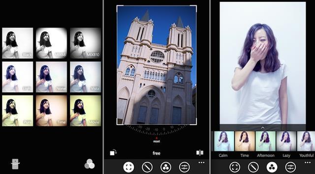 Camera360Pro