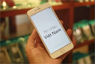 [Trực tiếp] Apple lần đầu tiên tổ chức sự kiện ra mắt sản phẩm mới tại Việt Nam