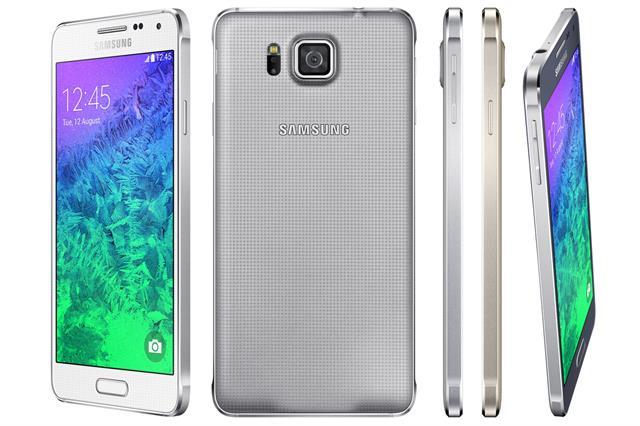 Top smartphone, tablet có thiết kế đẹp nhất năm 2014 10
