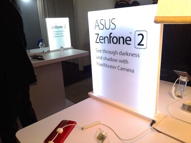 Camera Zenfone 2 cho kết quả bất ngờ khi lên bàn cân với HTC One M8 và Galaxy Note 4 5