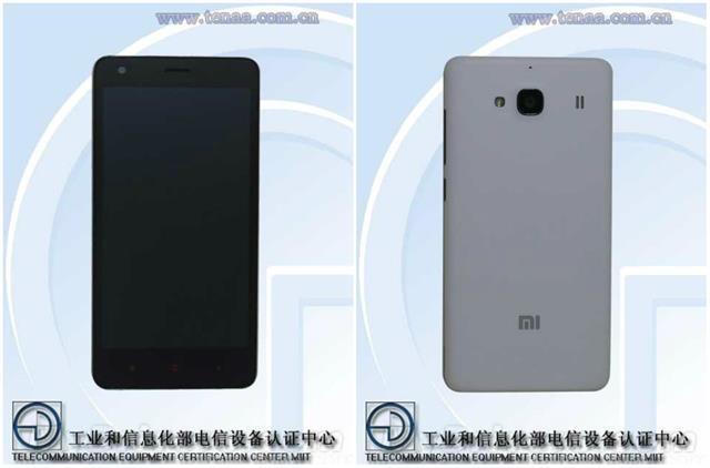 Smartphone Xiaomi giá siêu rẻ