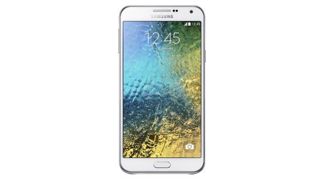 Top 6 smartphone sẽ lên kệ tại Việt Nam trong tháng 2 này 7