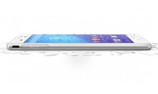 Sony Xperia M4 Aqua chính thức trình làng với thiết kế đẹp, giá cực tốt