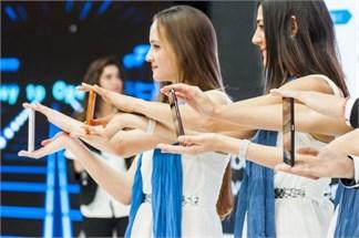 MWC 2015: Những smartphone