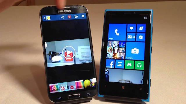 Samsung 5 năm tới: Sẽ có một Nokia thứ 2 6