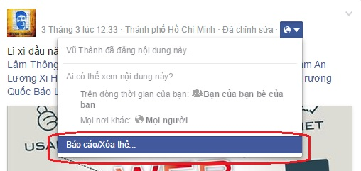 Topics tagged under facebook on Diễn đàn Tuổi trẻ Việt Nam | 2TVN Forum - Page 4 Anh4