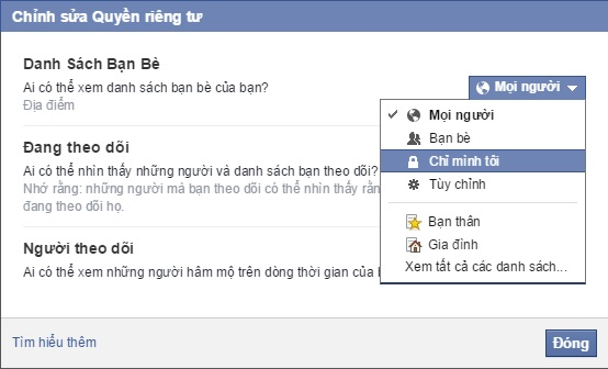 Topics tagged under facebook on Diễn đàn Tuổi trẻ Việt Nam | 2TVN Forum - Page 4 Anh9