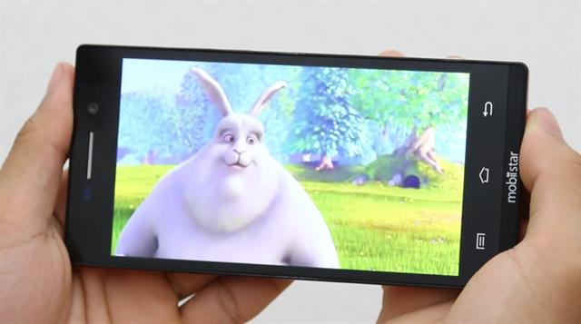smartphone d?�a��i 3 tria��u