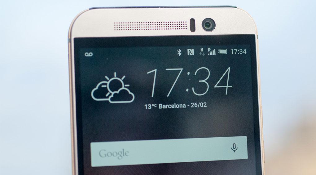 Liệu HTC One M9 tại Việt Nam có giá tốt? 6
