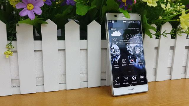 3 smartphone có thời gian sạc pin nhanh nhất hiện nay 7