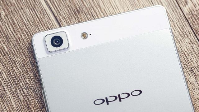 Top 10 smartphone có camera 13