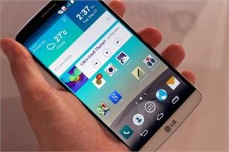 5 smartphone màn hình 5,5 inch có giá hấp dẫn, từ 3 đến 7 triệu đồng