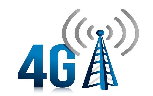 Mạng 4G sắp có mặt ở Việt Nam