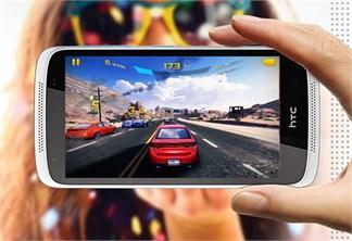 3 smartphone hai SIM cấu hình tốt, giá bình dân đến từ 3 'ông lớn'