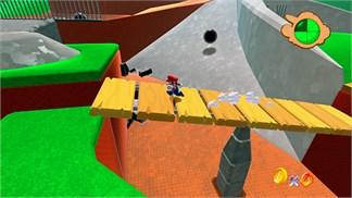 Chơi Super Mario bản mới ngay trên trình duyệt, cùng thử nào!