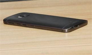 One M9 Plus đẹp 'lộng lẫy' trong bức ảnh rò rỉ hoàn chỉnh nhất từ trước đến nay