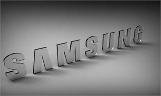 Tôi đã phải trầm trồ một lúc lâu vì mẫu Samsung Galaxy S7 này, thế còn bạn?