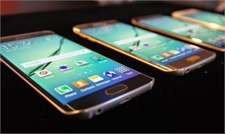 Sự kiện ra mắt siêu phẩm năm 2015 hoành tráng của Samsung tại Đông Nam Á đang đến gần kề