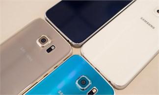 Đã có lý do để tin rằng Galaxy S6/S6 Edge sẽ thành công vang dội hơn cả Galaxy S5