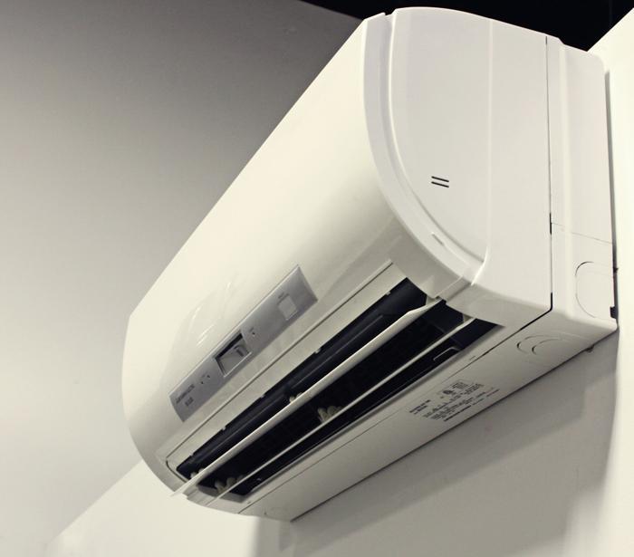 Tiếng ồn trên máy lạnh là đều không cần lo ngại