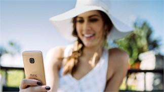 Tổng hợp các mẹo giúp bạn 'xài sành điệu hàng hiệu' HTC One M9 (phần 1)