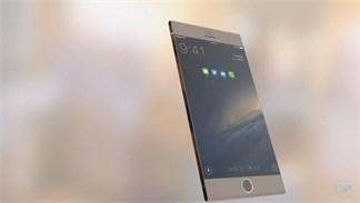 Nếu iPhone 6 Pro đẹp thế này ra mắt, nhiều hãng smartphone sẽ phải 'phá sản'