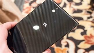 Bạn sẽ không tưởng tượng được smartphone không viền RAM 8GB thú vị đến cỡ nào nếu bỏ qua chùm ảnh 'động đậy' này