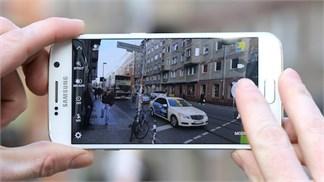 Khám phá những tính năng ẩn giúp bạn sử dụng Samsung Galaxy S6 hiệu quả hơn