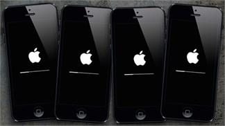 Tin vui dành cho người dùng các thiết bị Apple cũ