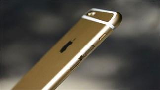 'Chuyện tình' chip Apple A9: Xuất hiện kẻ thứ ba