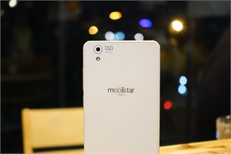 Trải nghiệm camera Mobiistar Prime X: Tốt trong tầm giá