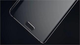 Nếu đây là thiết kế thật của Galaxy Note 5 Edge thì iPhone 6s Plus sẽ gặp rắc rối to!