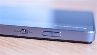 Lộ tung tích một smartphone hấp dẫn của hãng 'lớn thứ 3 thế giới' sau gần 3 tháng biến mất